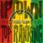 Download lagu Tight N Up - Uptown Top Ranking (PWL vs. Jovita Mix).mp3