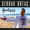 Serdar Ortaç - Yadigar artwork