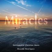 Ricardo Henriquez - I´m Your Healer