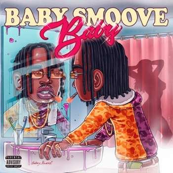 Baby Smoove Baby music review