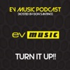 EV Music Podcast