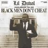 Lil Duval - Black Men Dont Cheat feat Charlamagne tha God Song Lyrics