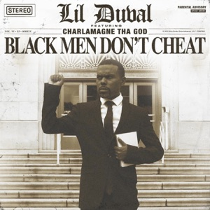 Black Men Don't Cheat (feat. Charlamagne tha God) - Single Mp3 Download