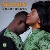 Jolofbeats - Maabo