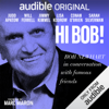 Bob Newhart - Hi Bob! (Original Recording)  artwork