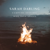 Wide Open Spaces (The Campfire Sessions) - EP - Sarah Darling