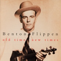 Old Time, New Times by Benton Flippen on Apple Music