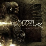 Scar Symmetry - Slaves to the Subliminal