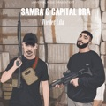 Germany Top 10 Songs - Wieder Lila - Samra & Capital Bra