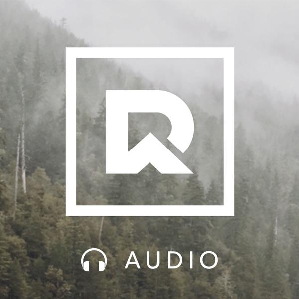 Redemption Bible Chapel Sermon Podcast