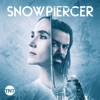 Snowpiercer, Season 1 - Synopsis and Reviews