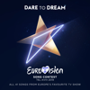 Various Artists - Eurovision Song Contest Tel Aviv 2019  artwork