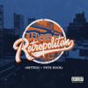 Skyzoo & Pete Rock - Retropolitan  artwork