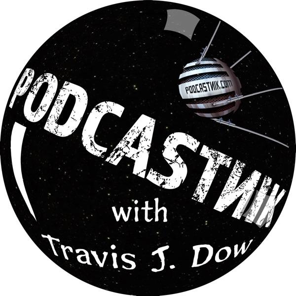 Podcastnik
