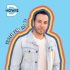 The Me I'm Meant to Be - Howie D