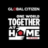 One World: Together At Home by Various Artists