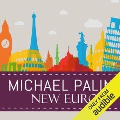 New Europe