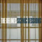 The Delines - Sirens in the Night