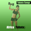 Tabata Songs - Africa (Tabata) bild