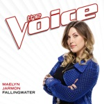 Fallingwater (The Voice Performance) - Single