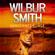 Wilbur Smith - Kongernes Konge
