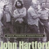 John Hartford - Bad Music (Is Better Than No Music At All)