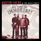 Austin Lucas - Ain't We Free (Live)