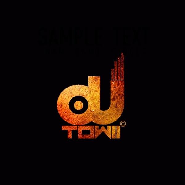 DJ Towii