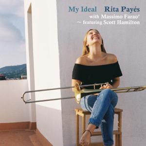 Rita Payés - My Ideal