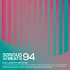 Serious Beats 94 - Various Artists