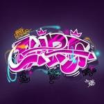 songs like Flip It (feat. Coi Leray, AlmightyHeezy & Kelow Latesha)