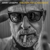Jerry Joseph - Full Body Echo