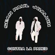 Contra la Pared - Sean Paul & J Balvin - Sean Paul & J Balvin
