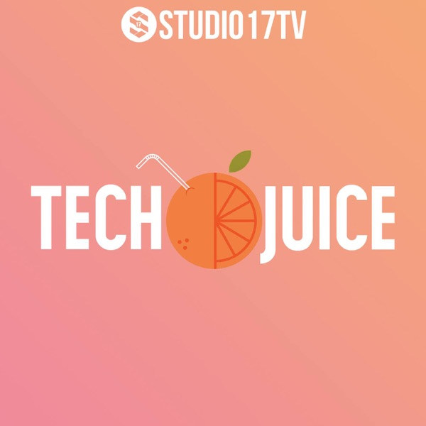 Tech Juice
