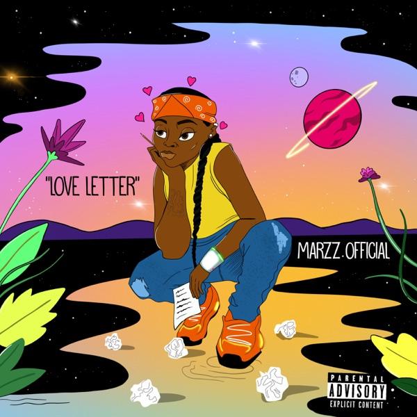 Love Letter - Single