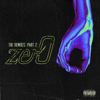 Krewella & Toneshifterz - Greenlights (Toneshifterz Remix) artwork