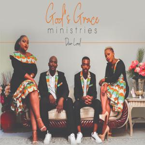 God's Grace Ministries - Dear Lord