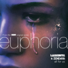 Labrinth & Zendaya - All For Us (from HBO Original Series Euphoria) artwork