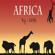 Xafee - Africa