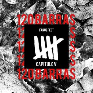 Faruz Feet - 120 Barras: Capítulo 5