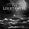 Mark Korven - The Lighthouse (Original Motion Picture Soundtrack)