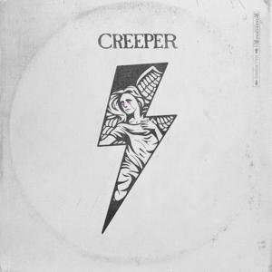 Creeper - Cyanide
