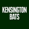 Kensington - Bats kunstwerk