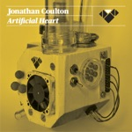 Jonathan Coulton - Want You Gone (feat. the Elegant Too)