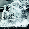 Rage Against the Machine - Killing In the Name illustration