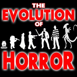 The Evolution of Horror: ZOMBIES Pt 15: 28 Days Later (2002