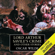 Oscar Wilde - Lord Arthur Savile's Crime and Other Stories (Unabridged)