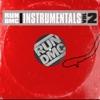 The Instrumentals Vol 2