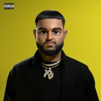 Good Intentions (Brown Boy 2 Deluxe Version) Mp3 Download