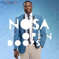 Nosa - Open Doors